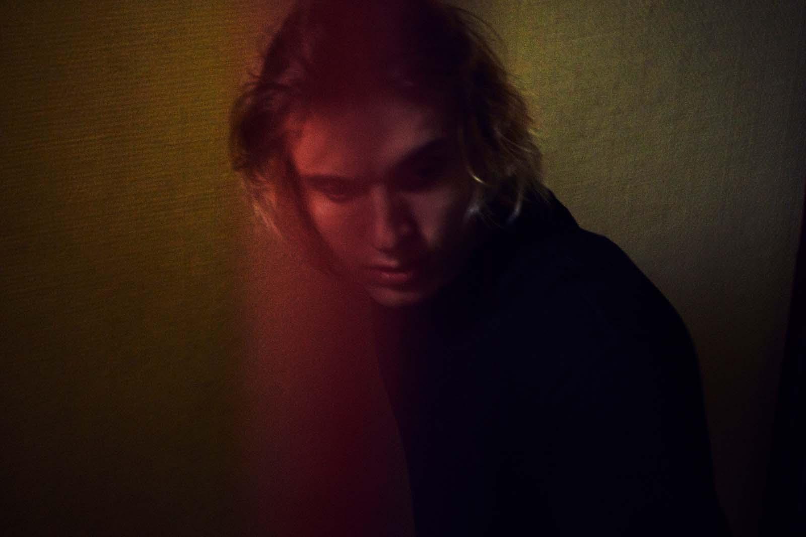 Stefan Rappo, Portraits