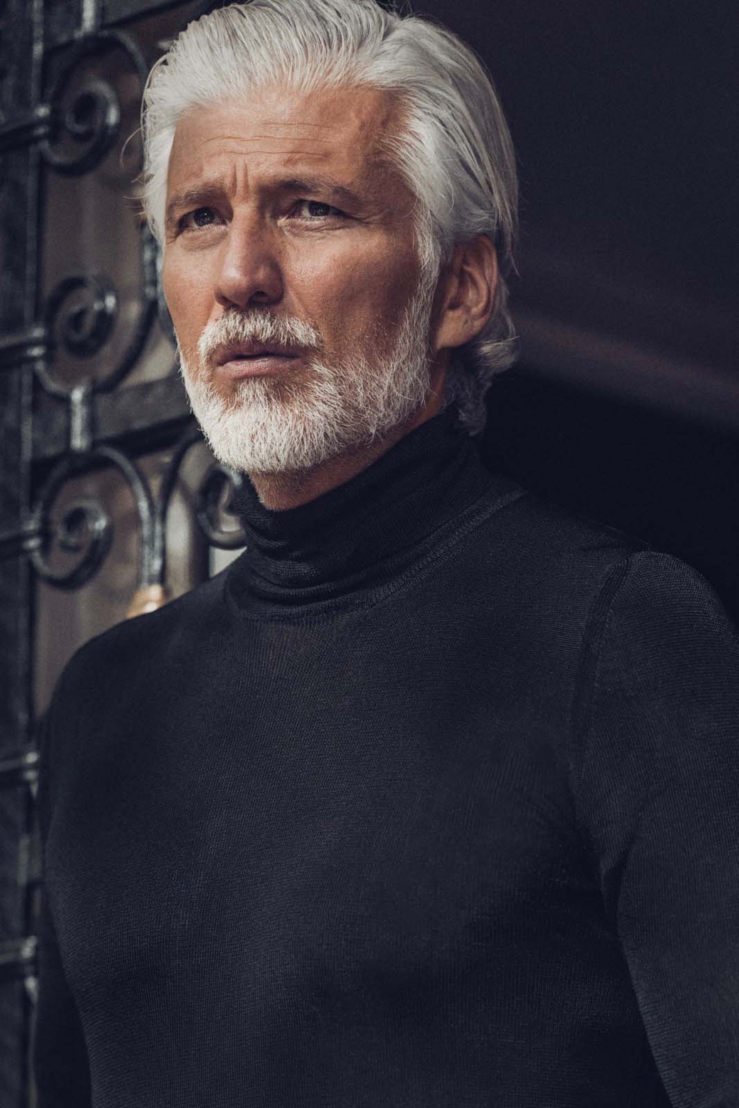 Martin Kuhlmann
